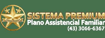 Sistema Premium Planos Assistenciais