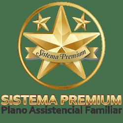 Sistema Premium - Plano Funerário Assistencial