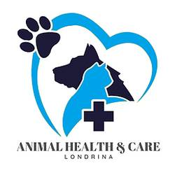 Animal - Health&Care Londrina
