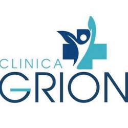 Clinica Grion
