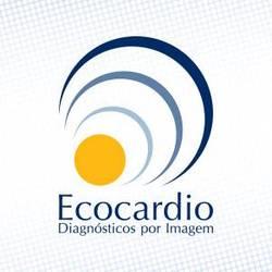 Ecocardio - Diagnósticos por Imagem