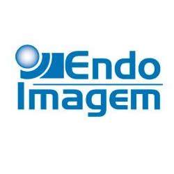 Endo Imagem