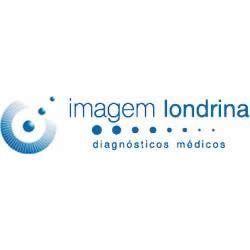 Imagem londrina - Disgnósticos Médicos