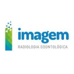 Imagem - Radiologia Odontológica