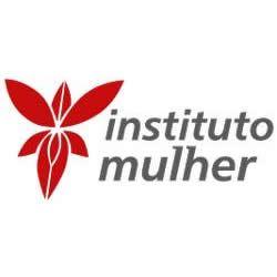 Instituto Mulher
