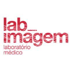 Lab Imagem - Laboratório Médico