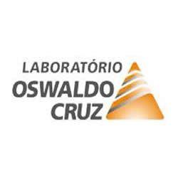 Laboratório Oswaldo Cruz