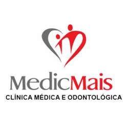 MedicMais - Clínica Médica e Odontológica