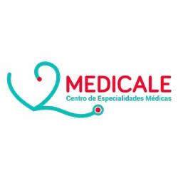 Medicale - Centro de Especialidades Médicas