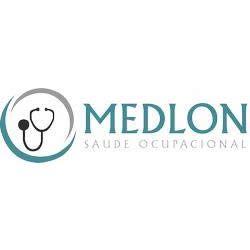Medlon - Saúde Ocupacional