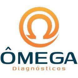 Omega7 Diagnósticos
