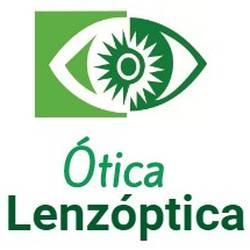 Ótica Lenzóptica