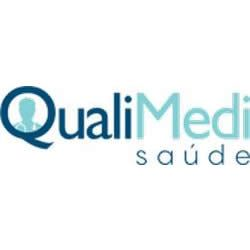 QualiMedi Saúde
