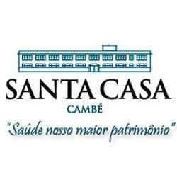 Santa Casa de Cambé