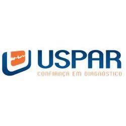 USPAR - Confiança em Disgnóstico