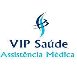 VIP Saúde - Assistência Médica
